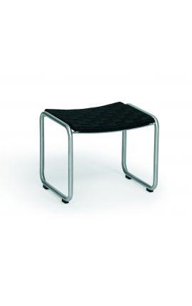 Accessoire Prato-Weishäupl