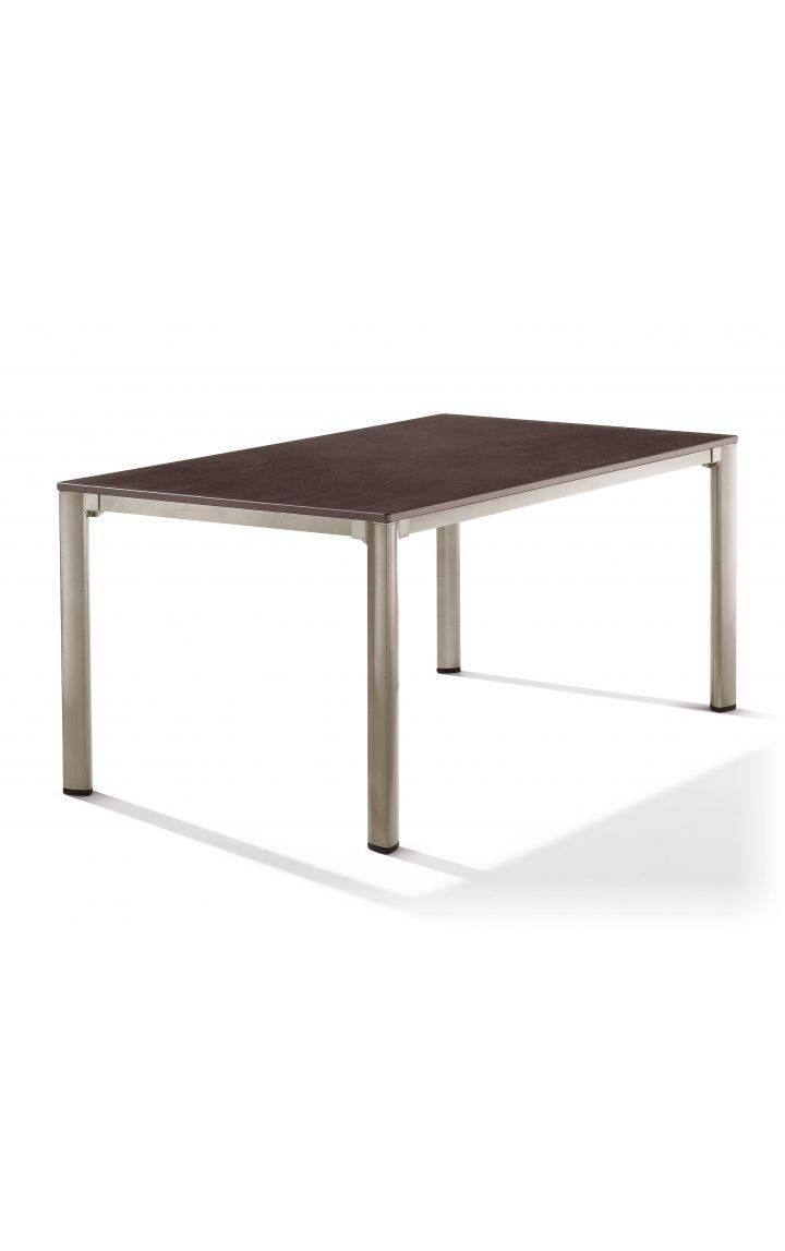 Table Exclusiv 165x95