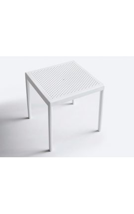 Gaber Minush Table