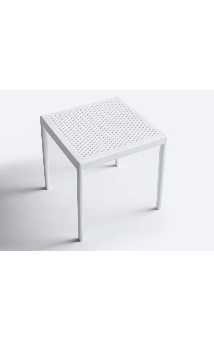 Gaber Minush Table