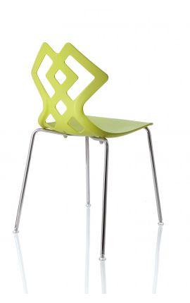 Alma Design Zahira