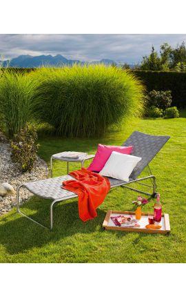 Bain de soleil Prato-Weishäupl