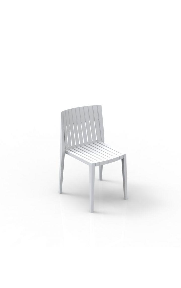 Chaise Vondom-Spritz